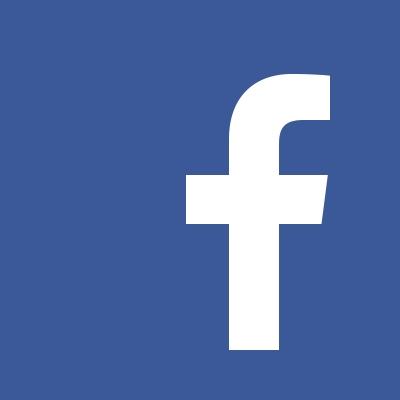 rovi400-facebook